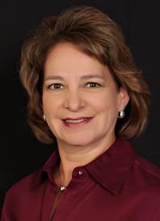 Ruth Cantu 2015