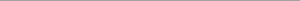 Gray line 300x1