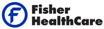 Fisher Healthcare Logo_2c_jpg