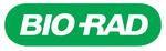BR_Logo_RGB 2